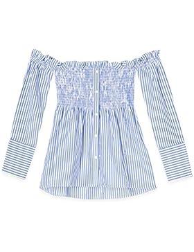 Motivi - Camisas - para mujer