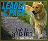Leader of the Pack (Andy Carpenter) by David Rosenfelt (2012-07-17)