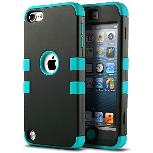 ipod-5-case-ulak-ipod-touch-6-case-3in1-hybrid-impact-shockproof-soft-silicone-bumper-case-hard-pc-p
