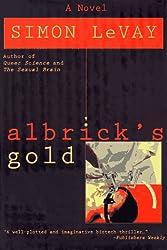 Albrick's Gold