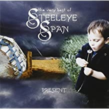 The Very Best of Steeleye Span - Present