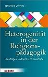 ISBN 9783451377259