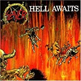 Slayer: Hell Awaits (Audio CD)