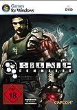 Bionic Commando -
