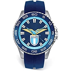 Official Lazio Football Club Watch, 46 mm