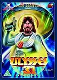 Ulysses 31 - Volume 3 [DVD]