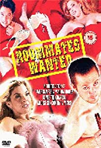 Roommates Wanted [DVD]