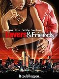 Lovers & Friends [OV]