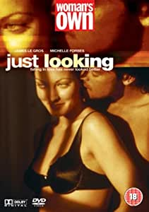 Just Looking [DVD] (1995)