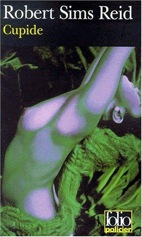 Cupide par Robert Sims Reid