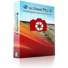 ACDSee Pro 8 - Español