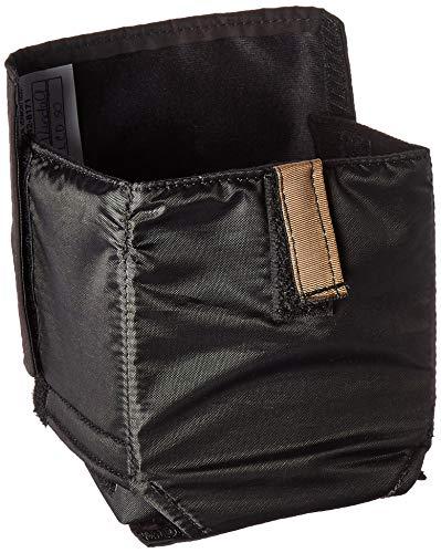 portabrace moh-lcd50Kameratasche (schwarz) Monitor Case Porta Brace