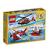 LEGO 31057 Air Blazer Building Toy