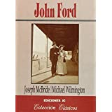 John Ford (Directores)
