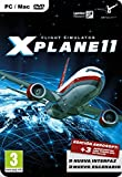 X-Plane 11 (Código Digital)