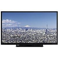 "TV TOSHIBA 32"" 32W1753DG HD"