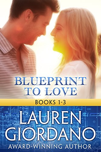 Blueprint to love books 1 3 english edition ebook lauren blueprint to love books 1 3 english edition von giordano malvernweather Image collections