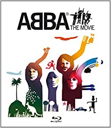Abba (Darsteller), Lasse Hallström (Regisseur)|Alterseinstufung:Freigegeben ohne Altersbeschränkung|Format: Blu-ray(78)Neu kaufen: EUR 5,9921 AngeboteabEUR 5,00