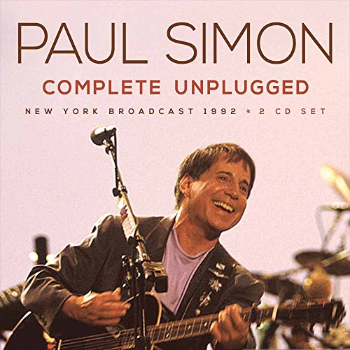 complete-unplugged-2cd-set