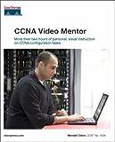 CCNA Video Instruction Pack. DVD-ROM.