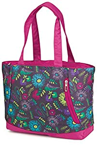 High Sierra Shelby Tote, Rose