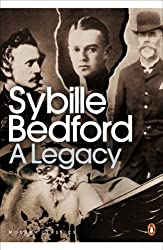 A Legacy (Penguin Modern Classics) by Sybille Bedford (2005-06-02)