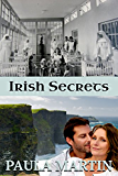 Irish Secrets