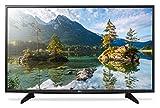 LG 49LK5100PLA 123 cm (49 Zoll) Fernseher (Full HD, Triple Tuner)