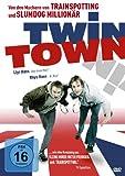 Twin Town kostenlos online stream
