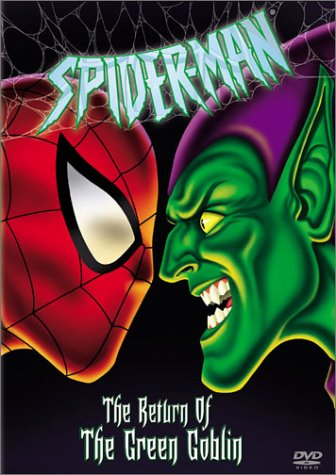 spider-man-the-return-of-the-green-goblin-animated-series-import-usa-zone-1