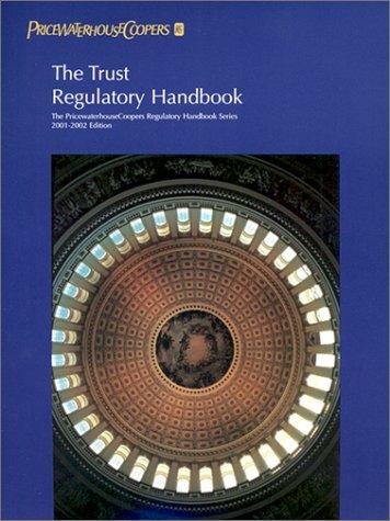the-trust-regulatory-handbook-pricewaterhousecoopers-regulatory-handbooks