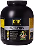 CNP Professional Pro Peptidi Proteine 0,91 kg - 908 g, Yes - CNP - amazon.it
