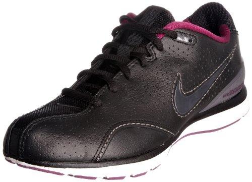 Nike-Air-Zoom-Lean-Baskets-mode-femme