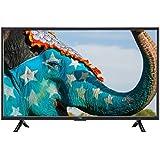 TCL 99.1 cm (39 inches) L39D2900 Full HD LED TV (Black) Amazon deals