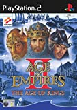 Cheapest Age Of Empires II: The Age Of Kings on PlayStation 2