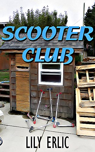 scooter-club