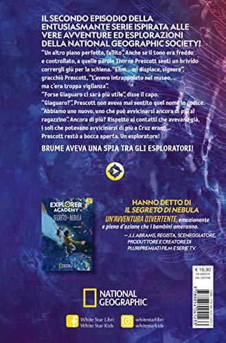 La-piuma-del-falco-Explorer-Academy-2