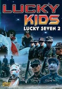 Lucky Kids - Lucky Seven 2
