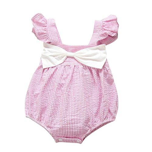 trrad-2017-pagliaccetti-per-bambina-bowknot-abbigliamento-senza-tuta-maniche-a-righe-0-6-mesi-rosa