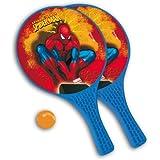 Mondo - Juego de raqueta Spiderman (15/975)