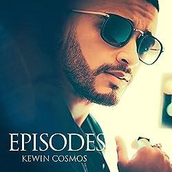 Kewin Cosmos - Episodes
