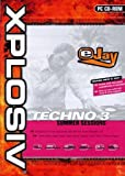 Techno Ejay 3 - Summer Sessions