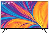 Best Smart Televisions - TCL 100.3cm (40 inches) FULL HD LED Android Review