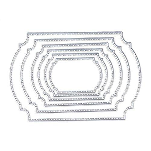 plantillas-para-estarcir-gofrado-troquelado-kit-almohadilla-de-papel-dies-corte-en-relieve-grabado-l