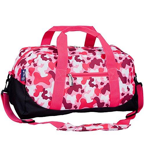 wildkin-camo-pink-overnighter-duffel-bag-by-wildkin