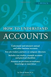 How to Understand Accounts