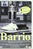 Barrio [Import espagnol]