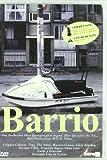 Barrio [Spanien Import] kostenlos online stream