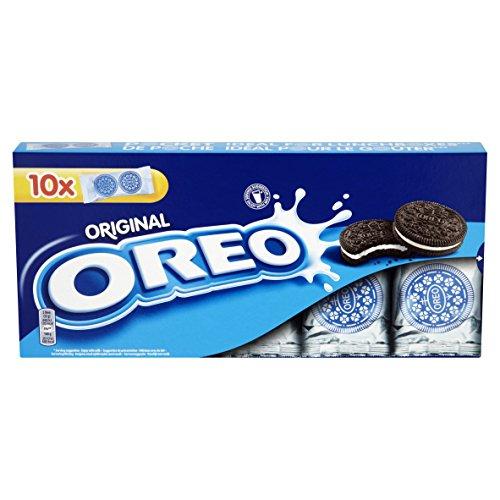 oreo-vanilla-lunchbox-pack-220-g-pack-of-8