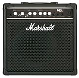 Marshall MB15 · E-Bass Verstärker